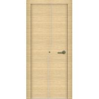 Межкомнатная дверь Викинг Блюз