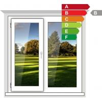 Пластиковые окна: продажа и установка