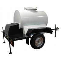 Прицеп цистерна для молока, кваса и других пищевых жидкостей ТАНКО БК-300, БК-450, БК-700, БК-1150