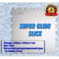Синтетический лед Супер-Глайд СЛИК