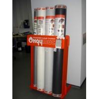 Гидроизоляция, влаго-ветроизоляция Ижевск Ондутис А100, А120, RV100
