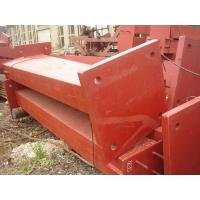 строительные металлоконструкции, ангар, склад, производственное