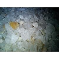 Песок кварцевый (кварц дробленный) фр. 10-20мм Гора Хрустальная
