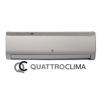 Сплит-система QuattroClima QV/QN-P07WA