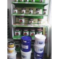 Белинка покрытие для декоративной окраски и защиты от биопоражен Belinka