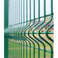 Ограждения панельные, модульные , металлический штакетник,ворота Grand Line