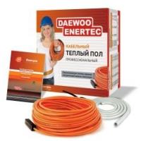 ������ ���� Daewoo Enertec