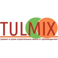 """Смесь сухая универсальная """"TULMIX"""" М 150"""