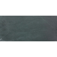 Сланцевая плитка Black Mustang Slate