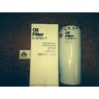 Фильтр масляный 600-211-1231