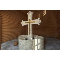 Элементы церковного убранства