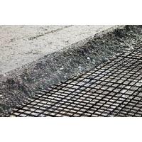 Дорожная сетка Basfiber  25х25мм