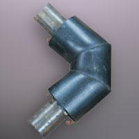 Трубы ППУ и фасонные изделия
