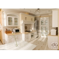 Кухни. Мебель для кухни на заказ ДГамбс Классик