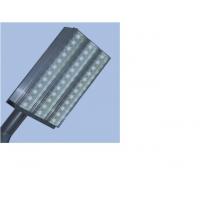 Светильник светодиодный энергосберегающий уличный консольный Энерго-Сервис У36