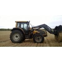 Трактор Valtra T 161 C, 2006 г.в
