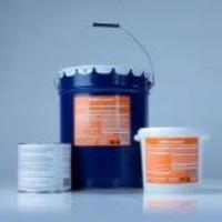 Клей для экструдированного пенополистирола или пенопласта Bitumast