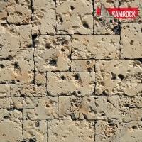 Искусственный камень  Камрок
