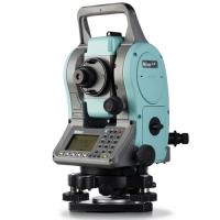 Тахеометр электронный Nikon Nivo 5.M