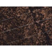 Изделия из натурального гранита и мрамора Русский гранит