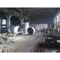 Ёмкости и реакторы различных объемов.  Собственное производство. Низкие цены