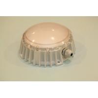Светодиодный светильник пылевлагозащищенный МИР 03-13  от 4-18 ВТ