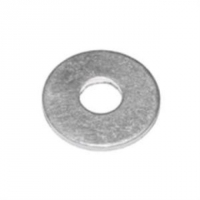 Шайба плоская Tech-Krep DIN 9021