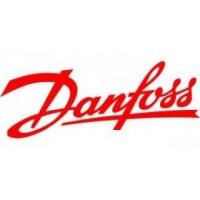 Теплоавтоматика Danfoss
