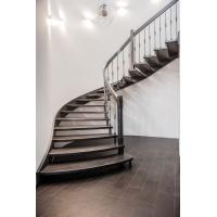 Лестницы Панити Лестницы Межэтажные лестничные марши