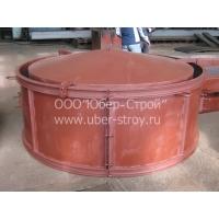 Комплекты оборудования для производства колодезных колец