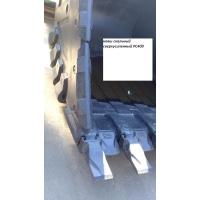 Ковш скальный для экскаватора Профессионал R 450