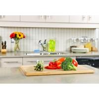 Качественная столешницы для современной кухни ССД