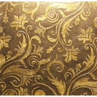 Декоративная штукатурка  венецианка, прованс, ампир
