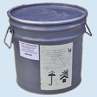Мастика тиоколовая АМ-0,5К