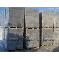 Пенобетонные блоки D 500, D 600, D 700 БлокПластБетон