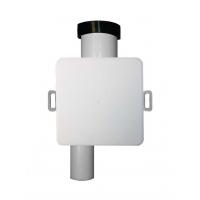 Сифон для кондиционеров HL 138