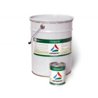 Нержамет — антикоррозионная краска для металла, алкидная краска Нержамет