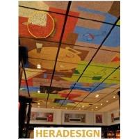 Акустические материалы Heradesign superfine