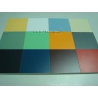Напольная плитка ПВХ различных видов и расцветки Topflor