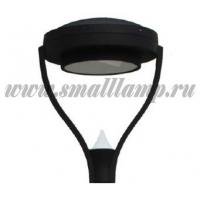 """Уличный светильник """"СТРИТ-63""""  smalllamp"""