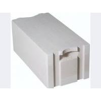 Блок стеновой ИНСИ Газобетон