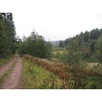 Продается земельный участок в г.Сортавала, р.Карелия