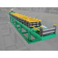 Линия для производства  металлосайдинга «Вагонка» ИП Шаталов АА