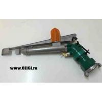 Дождевальный аппарат ДОН-40 - сплинкер для полива