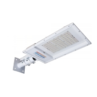 уличный светильник Град Мастер GM U140-63-TE-XXxx-145-CG-65-L00-K