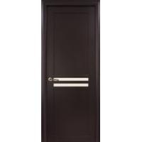 Межкомнатные двери Гарант ELEGIA