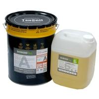 Грунт-2К/100П - эпоксидный грунт порозаполняющий Элакор