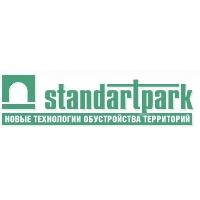 системы поверхностного водоотвода Стандартпарк