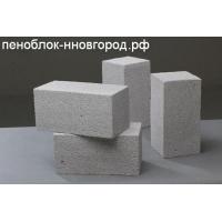 Пеноблок по гост 21520-89 богородский завод пенобетона