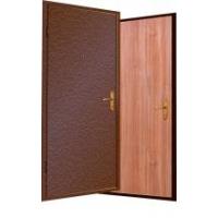 Дверь_металлическая_7